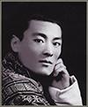 Druk Gyalpo Jigme Dorji Wangchuck